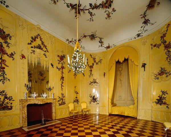 Schlosser Garten Schlosser Garten Im Uberblick Objekt Schloss Sanssouci Stiftung Preussische Schlosser Und Garten Sanssouci Palast Interior Schloss