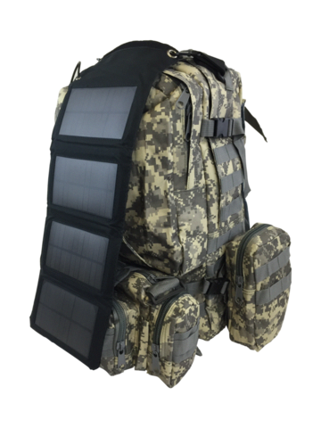 Bug Out Bag Solar Panel Phone Charger Solarpanels Solarenergy Solarpower Solargenerator Solarpanelkits Solarwaterheater So Best Solar Panels Solar Panels Bags