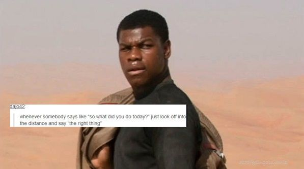 Star Wars Text Posts Pesquisa Google Star Wars Humor Star Wars Memes Star Wars Jokes
