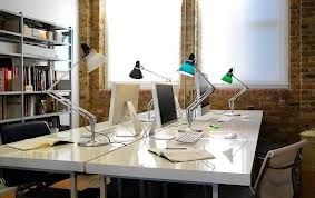 office lamps - Google Search