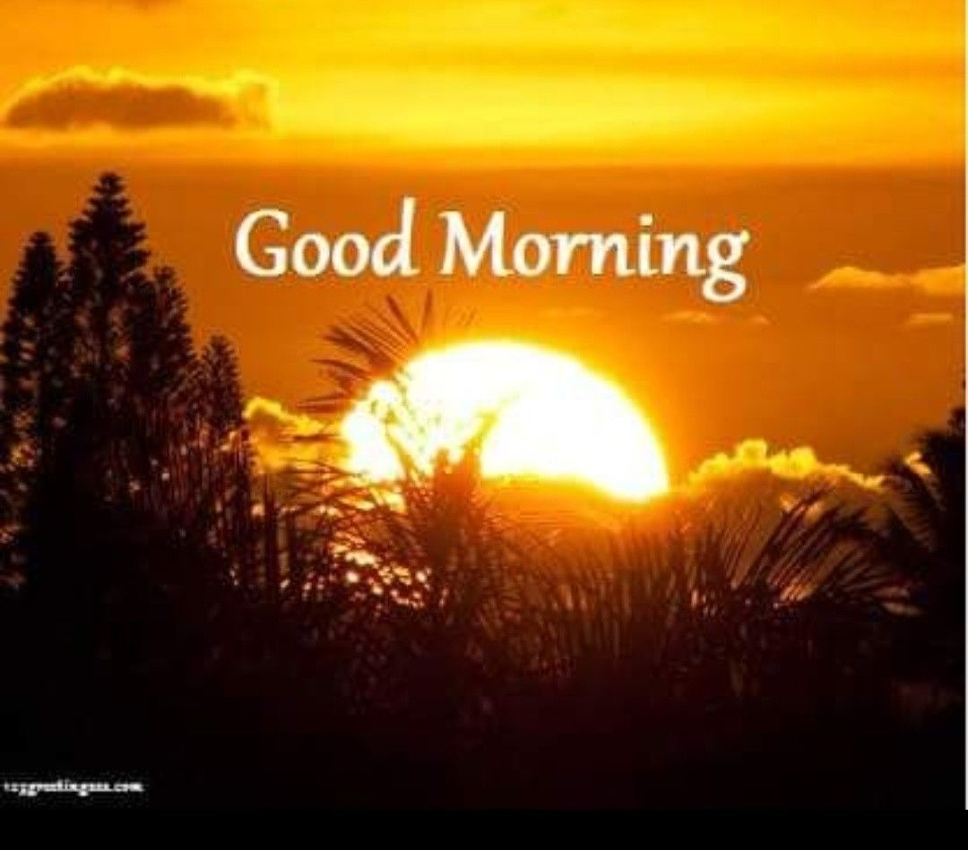Good Morning Baby Hope Your Rested Well Last Night So Wish You Were Here Beside Me Right Now Keep Morning Pictures Good Morning Sunrise Good Morning Images