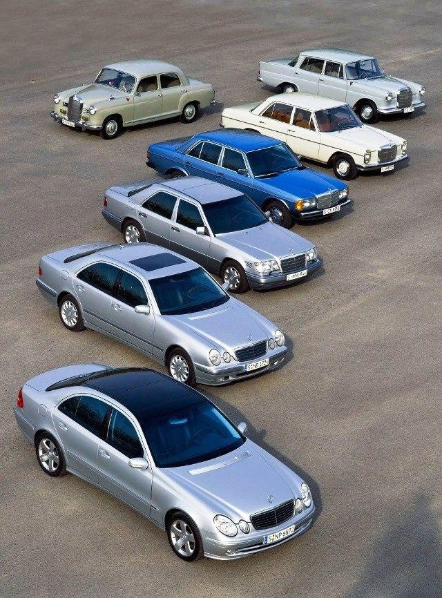 E Class Family Mercedes Benz Classes Mercedes Benz Mercedes Benz Cars