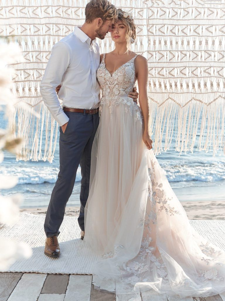 Pin On Wedding Belles Bridal