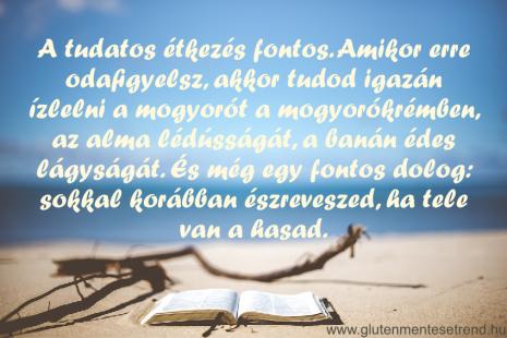 idézetek lélekről Idézetek az egészséges lélekről
