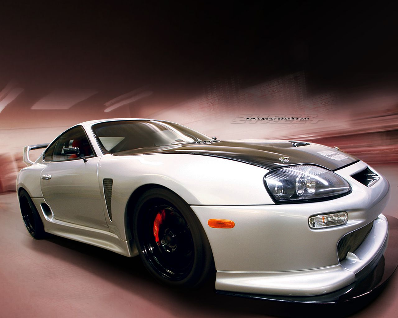 63 best images about MKIV SUPRA on Pinterest  Cars Toyota and