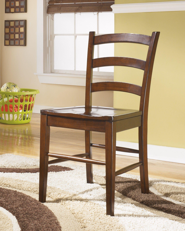 Ashley Alea B447 01 Signature Design Desk Chair 1 CN