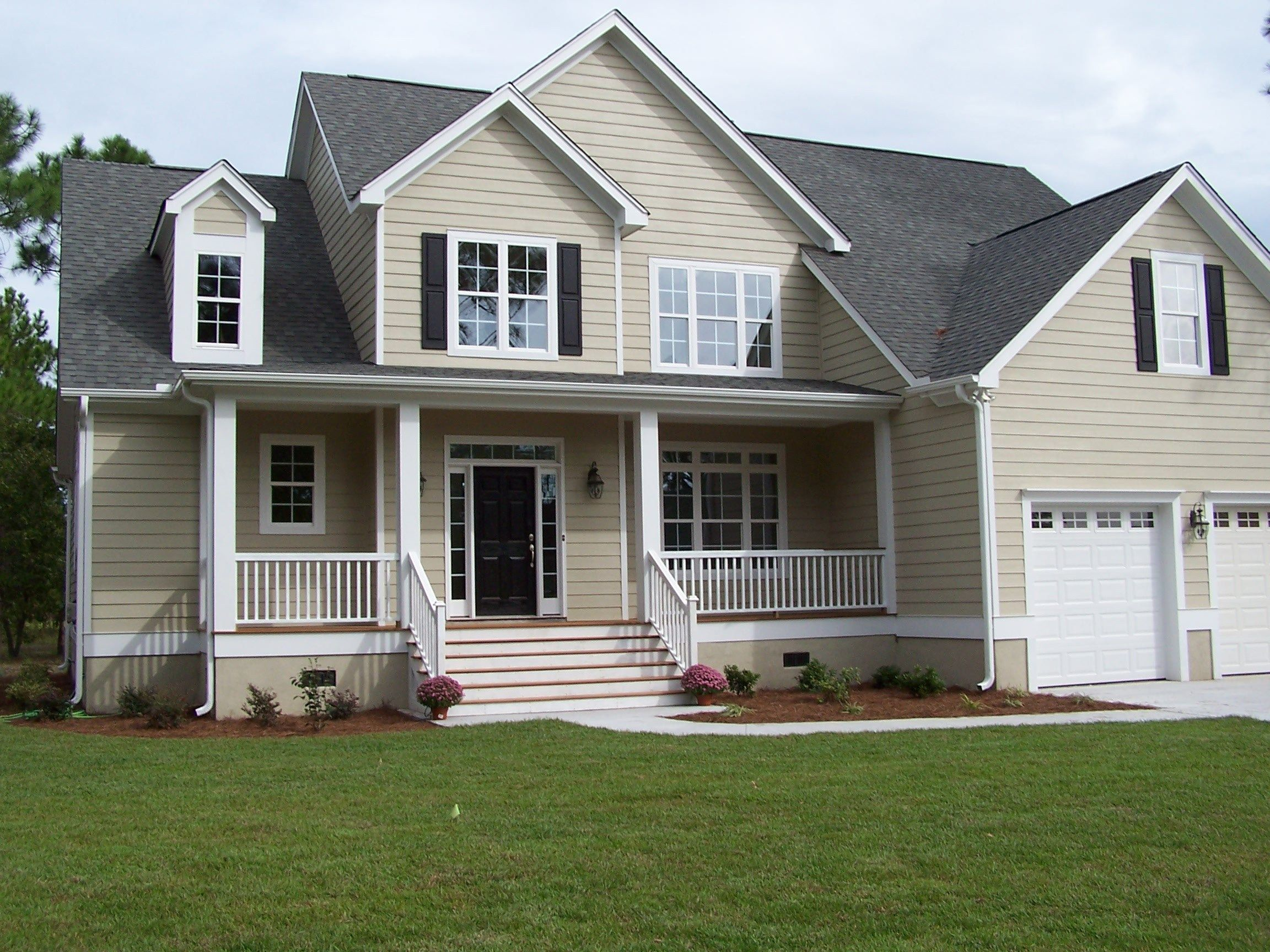 Hudson Home Builders Inc Home Page Regarding Tips On Choosing A Home Builder New Home Construction Home Builders Melbourne House