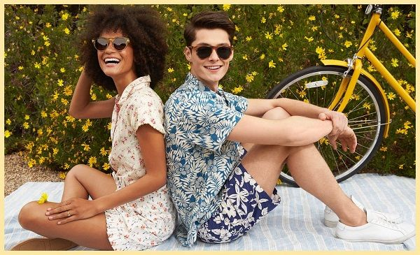 db4f742399 5 New Warby Parker Spring Collection Glasses You Will Love -  Teach.Workout.Love