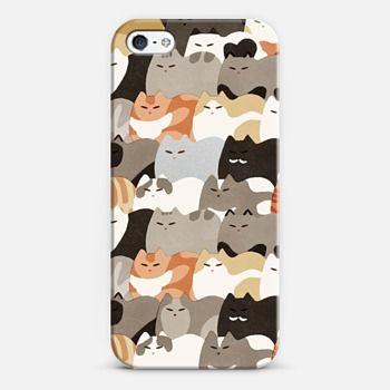 Cat Army