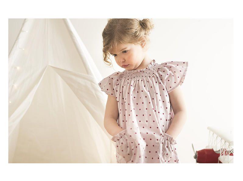 www.teresaleticia.com. Ropa de niños. Primera Comunión.