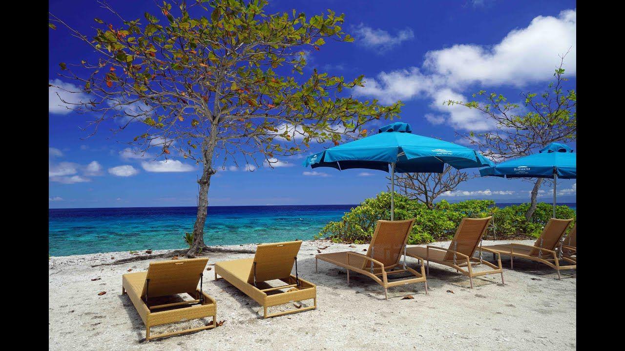 Bluewater Sumilon Island Resort Island Resort Best Resorts Bluewater
