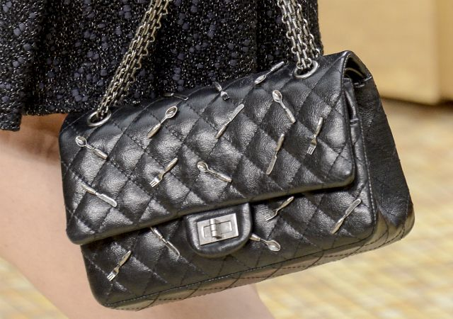 Chanel Bag Prices Lowered In Singapore