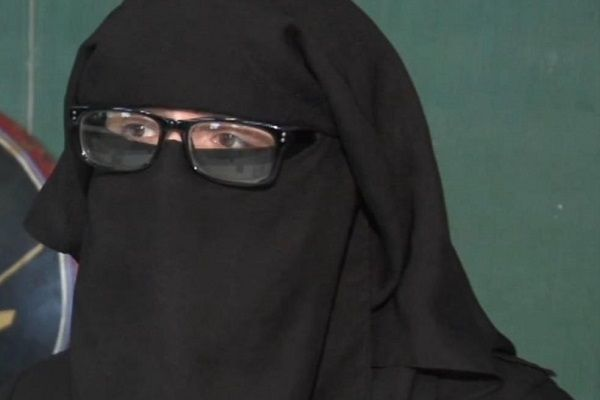 Muslim Woman Asked to Remove Veil at Family Dollar Store | Islam