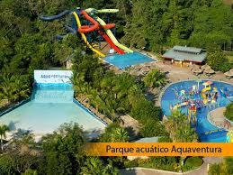 Parque Acuatico D Aquaventura Parque Acuatico Parques Guatemala