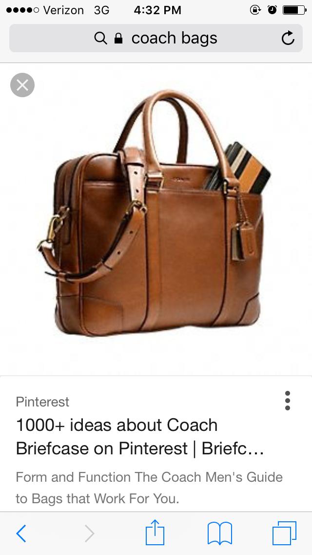 03899fa419 ... norway black coach crossbody bag explore coach purses coach handbags  and more ad974 668fe