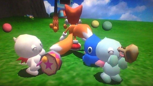 4df47155bb06edb70f6f04c4dae20a0d - What Sonic Games Have Chao Gardens