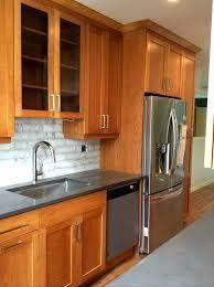 Image result for hanssem cabinets top glass doors ...