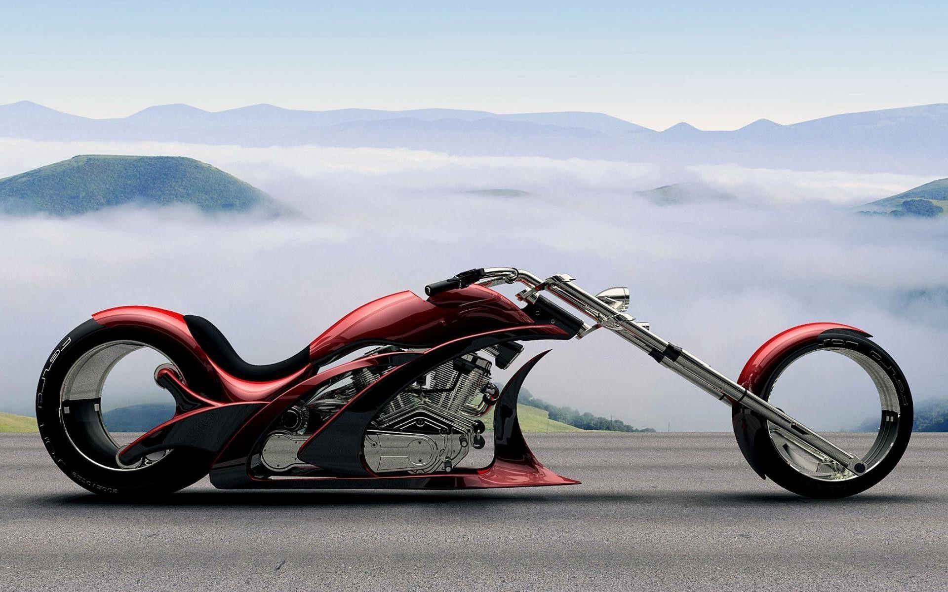 Lamborbiker 1 画像あり 自転車のデザイン 壁紙 Pcデスクトップ