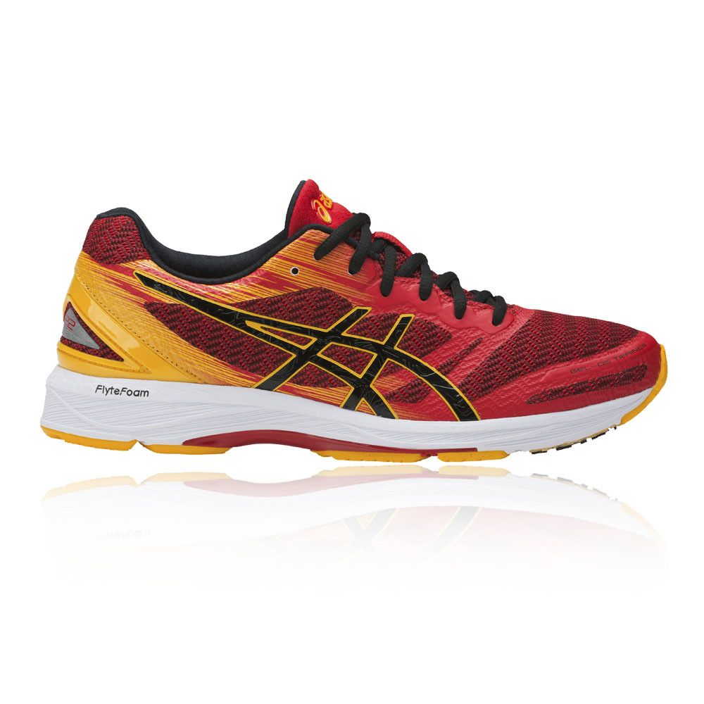 Asics Gelds Trainer 22 women's Shoes (Trainers) in Buy Cheap Marketable Latest With Paypal For Sale X99clJ