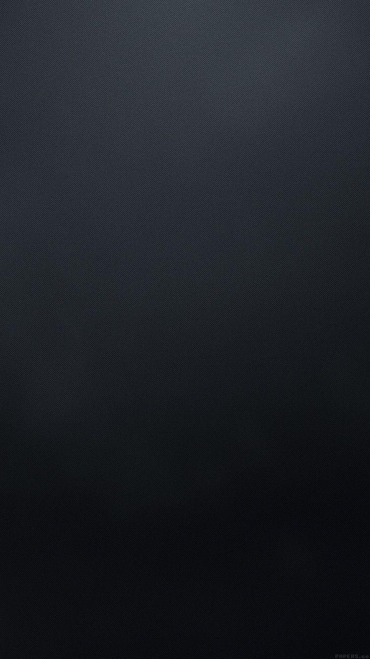 Vf69 Stripe Dark Texture Pattern Grey Wallpaper Iphone Iphone Wallpaper Pattern Dark Wallpaper Iphone