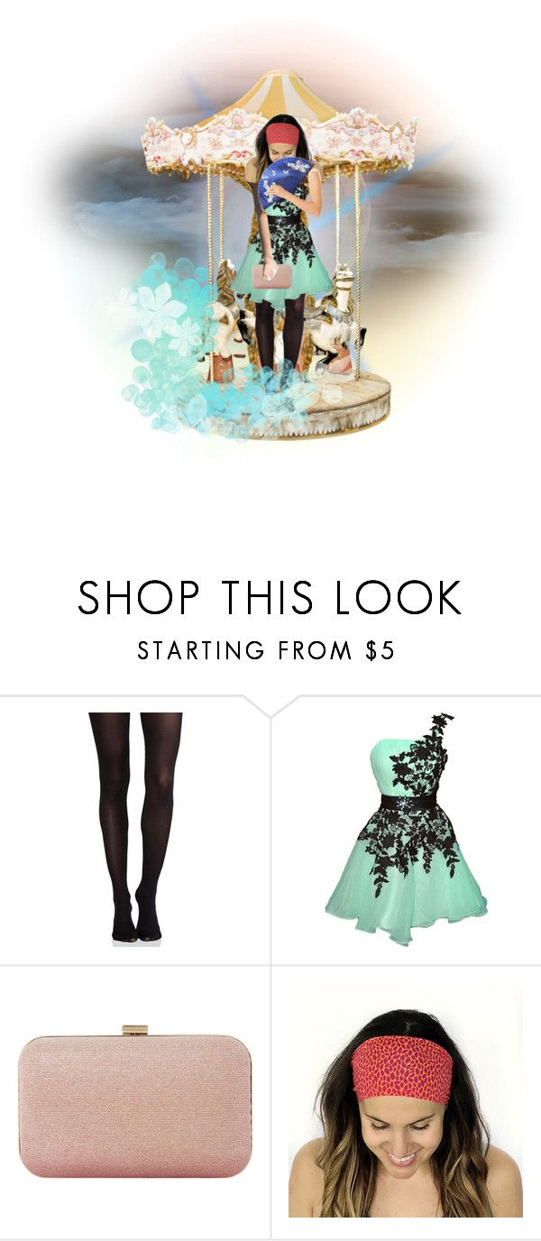"""First time trying something like this"" by alyssajspolyvore ❤ liked on Polyvore featuring SPANX and Dune"