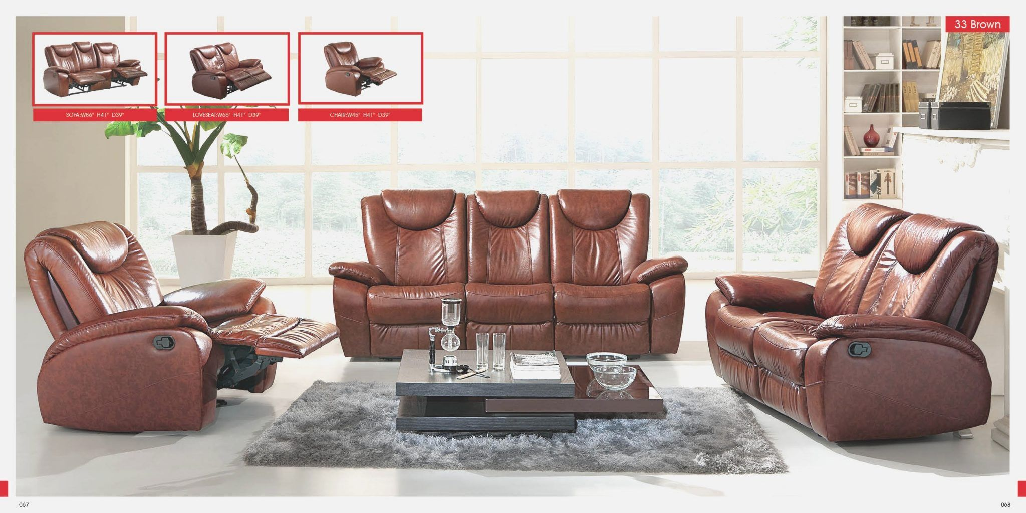 cook brothers living room sets cook brothers living room furniture