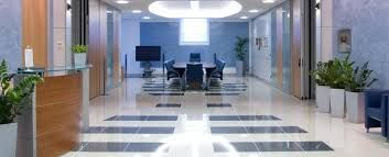 Professional Office Cleaning Service U2013 Office Pros Cleaning Office Pros  Cleaning, Your Trusted Professional Office