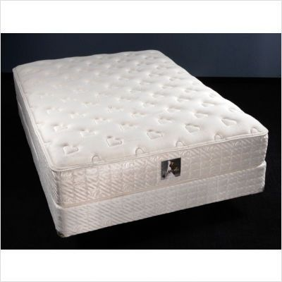 extra s comfortable firm ce best most mattresses shop mattress macy guide buying