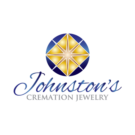 Cremation Jewelry We offer many different types of cremation jewelry such as urn necklaces and memorial jewelry. We also offer pet urn necklaces for your dog or cat. https://www.johnstonscremationjewelry.com/