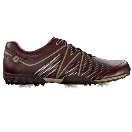 Footjoy MProject MenS Golf Shoes  Manufacturer Closeout