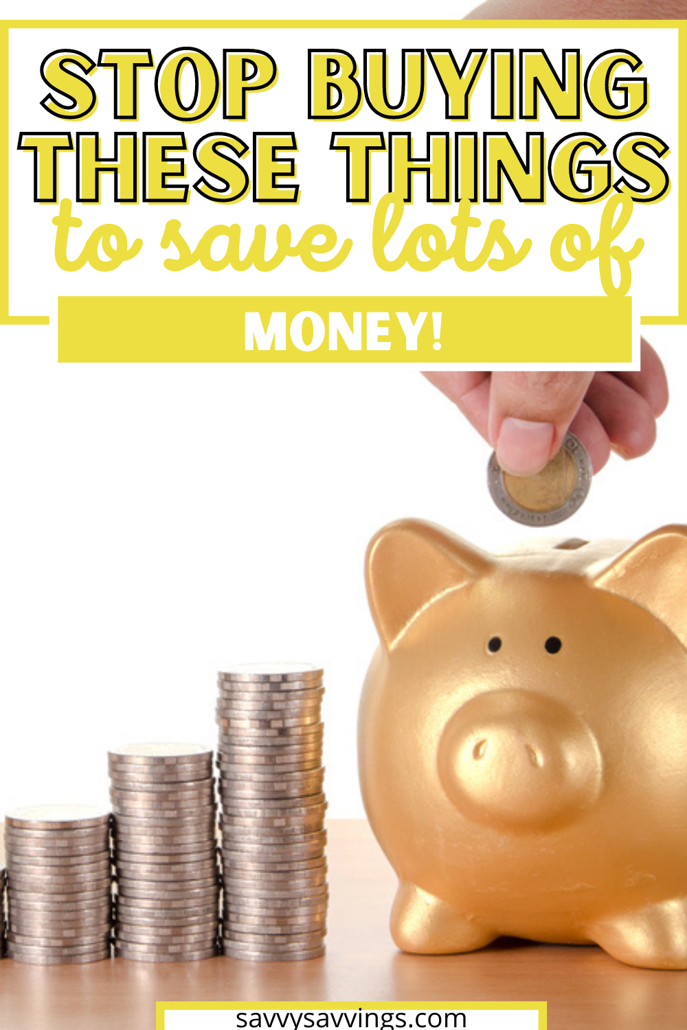 12 Things To Stop Buying To Save Money In 2021 Family Money Saving Teens Saving Money Saving Money Budget