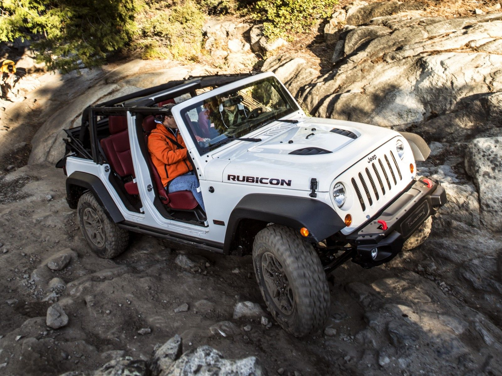 No Doors Kind Of Day 2013 Jeep Wrangler Jeep Wrangler Rubicon Jeep Suv