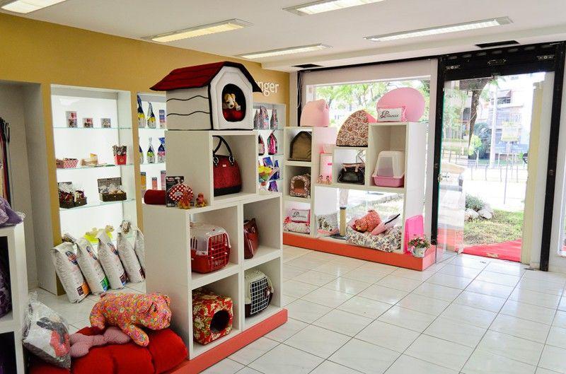Image Detail For Petit Pet Boutique Porto Alegre Rs Loja De