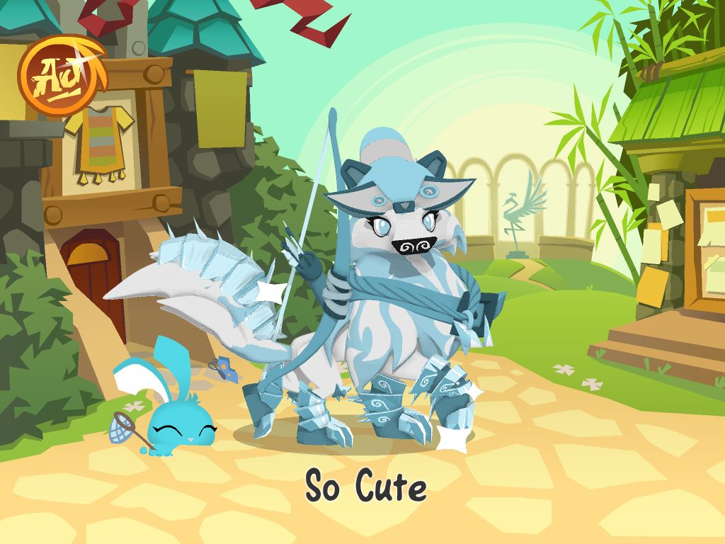 This Is My Arctic Wolf On Aj Btw I M Lpso2015 On Aj Arctic Wolf