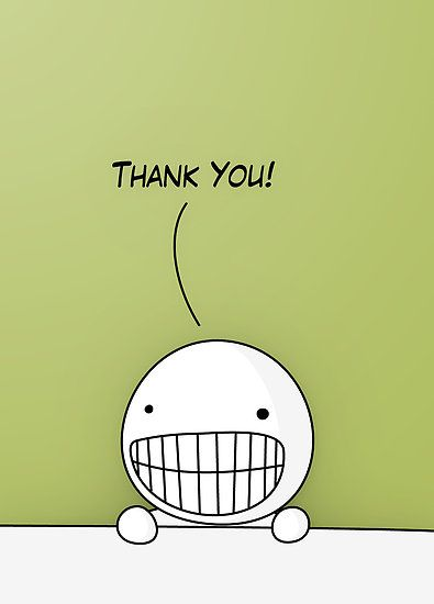 How to Write a Thank You Note That Gets You the Job - milewalk