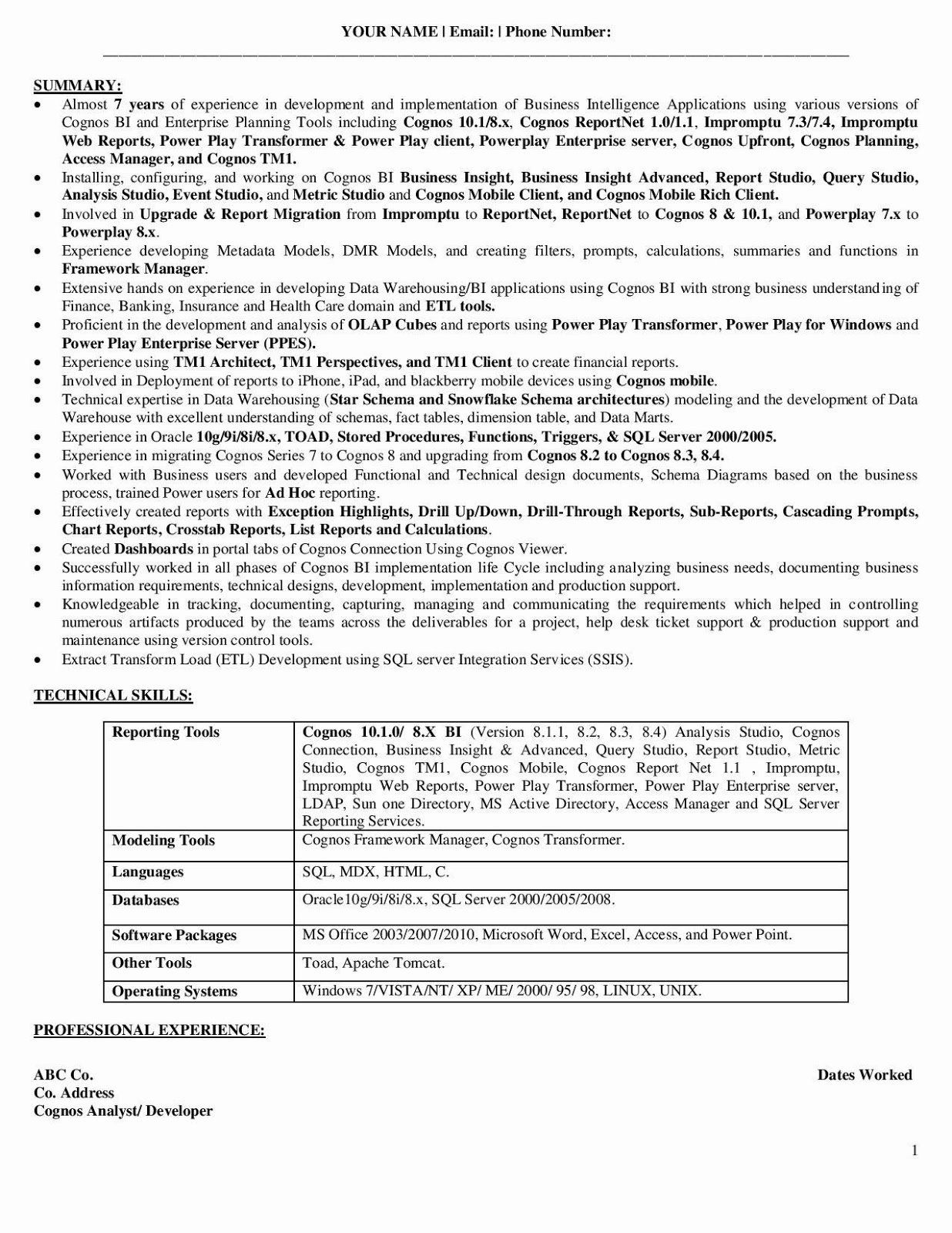 Direct support professional resume beautiful resume ksa