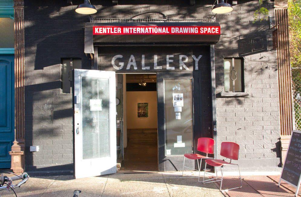 nyc kentler international drawing space gallery blaylock39