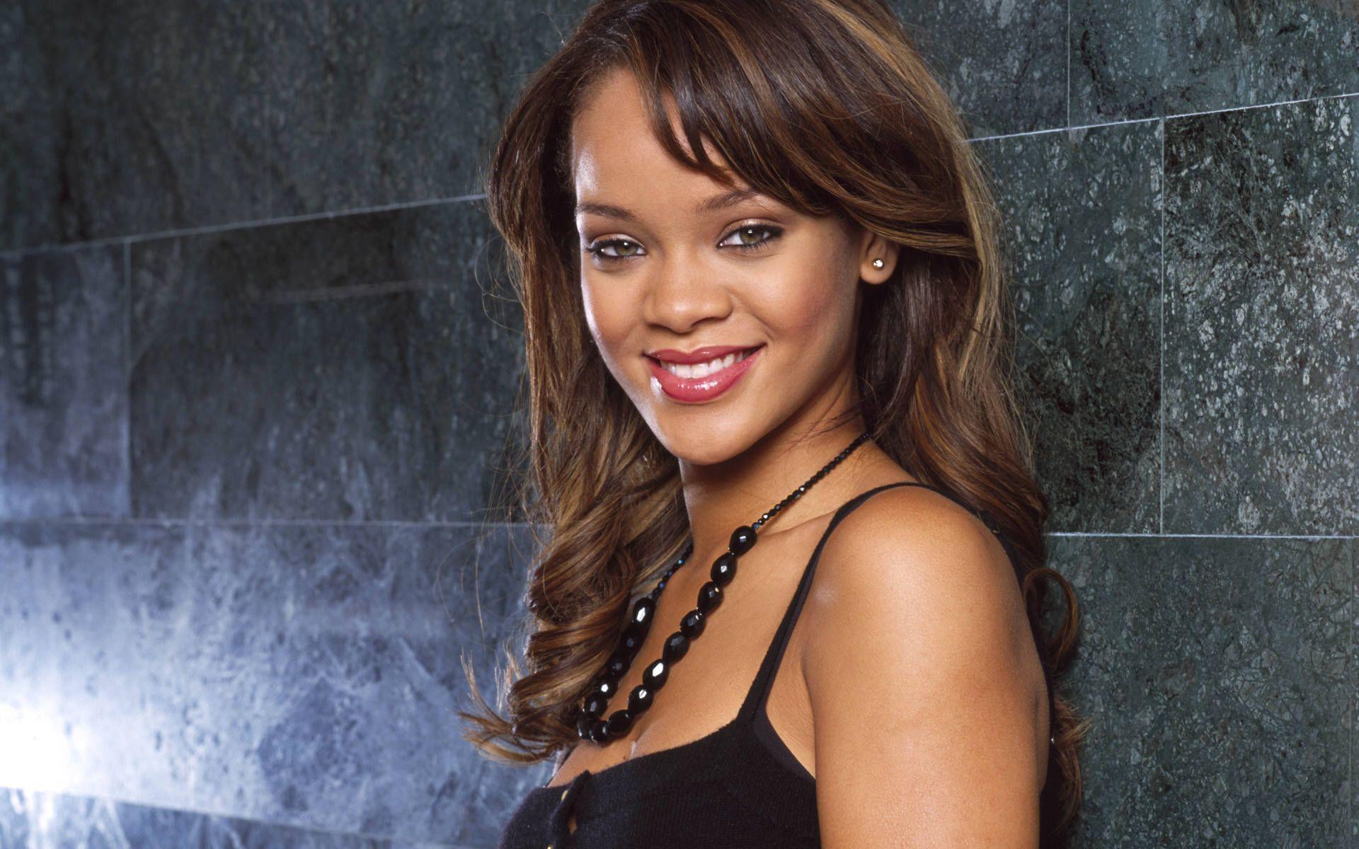 rihanna hd wallpaper Rihanna, Celebrities, Stylish pic