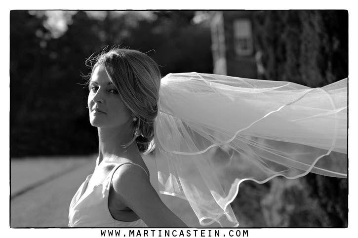 Wedding photography by MARTIN CASTEIN & Katie F  www.martincastein.com