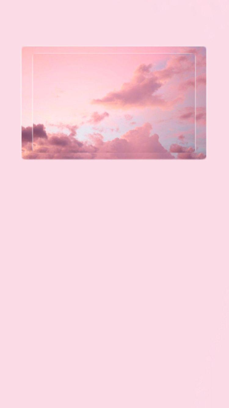 For More Follow Me On Pinterest Poncikben Emoji WallpaperPink WallpaperScreen