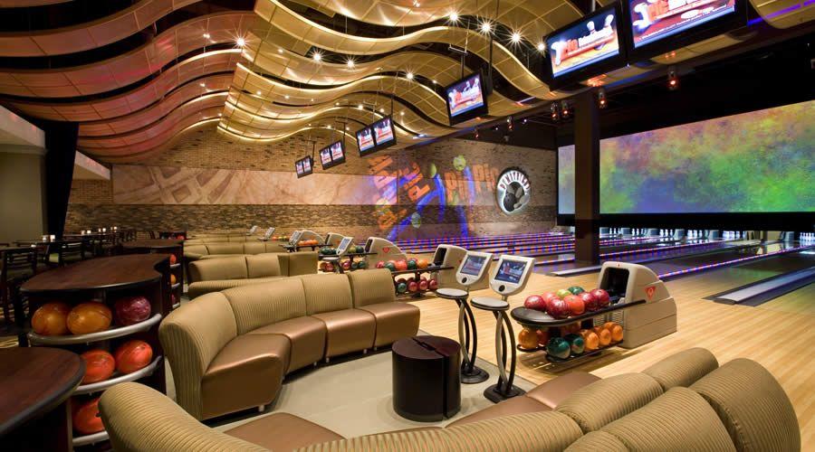 b767932d5 fun!!!! | Movie rooms,Basements,& Hangout rooms | Pinterest ...