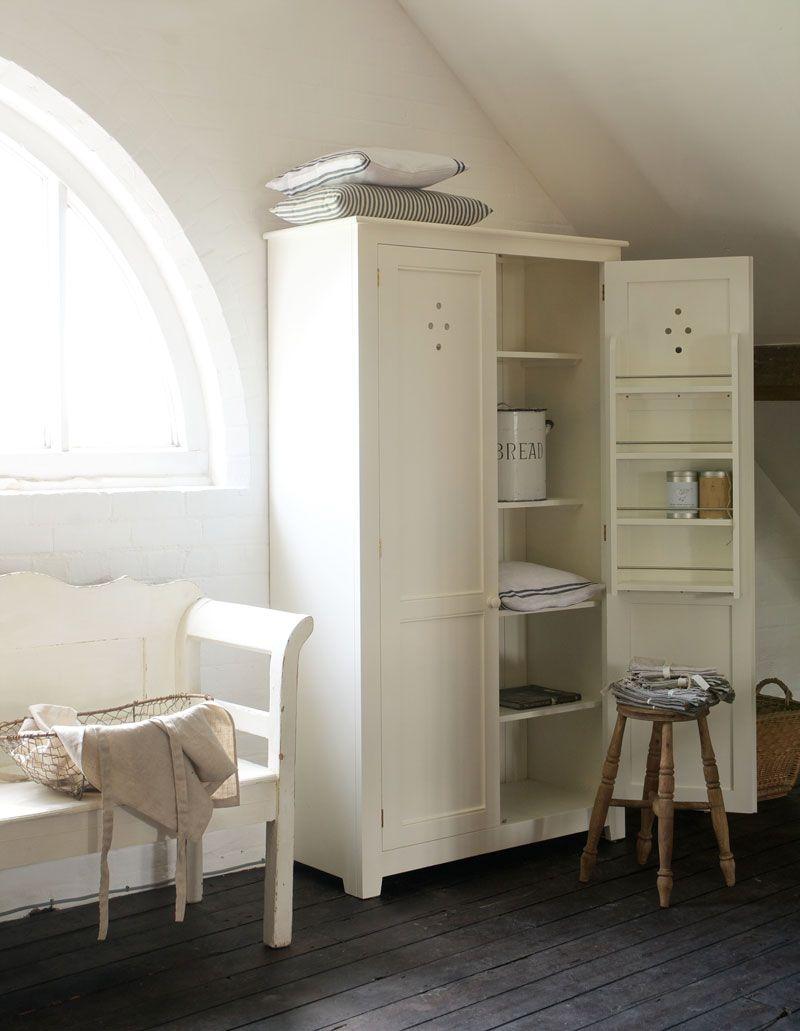free standing kitchen cupboard - Google Search | Kitchen | Pinterest ...