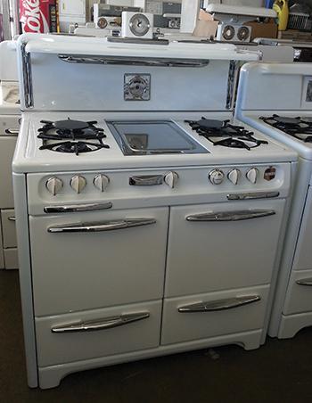 savon appliance refinishing 818 843 4840 for sale stove vintage wedgewood u2026 savon appliance refinishing 818 843 4840 for sale stove vintage      rh   pinterest com