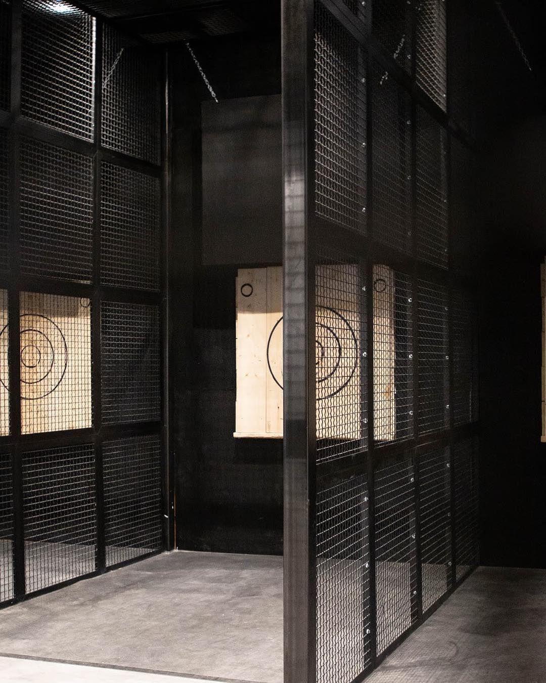 Pin By Ian Roome On Whistle P In 2020 Metal Fabrication Metal Furniture Custom Metal