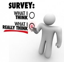 The Office of the MARA's illegitimate CPD surveys