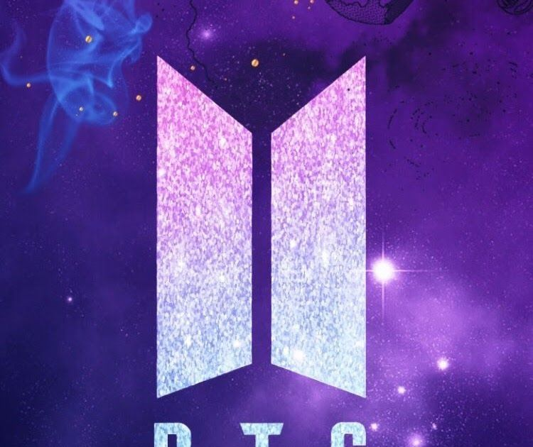 Samsung Wallpaper Bts Hintergrundbild Tapete 29 Gambar Wallpaper Hp Galaxy Bts Logo Wallpape In 2020 Samsung Wallpaper Samsung Galaxy Wallpaper Bts Laptop Wallpaper