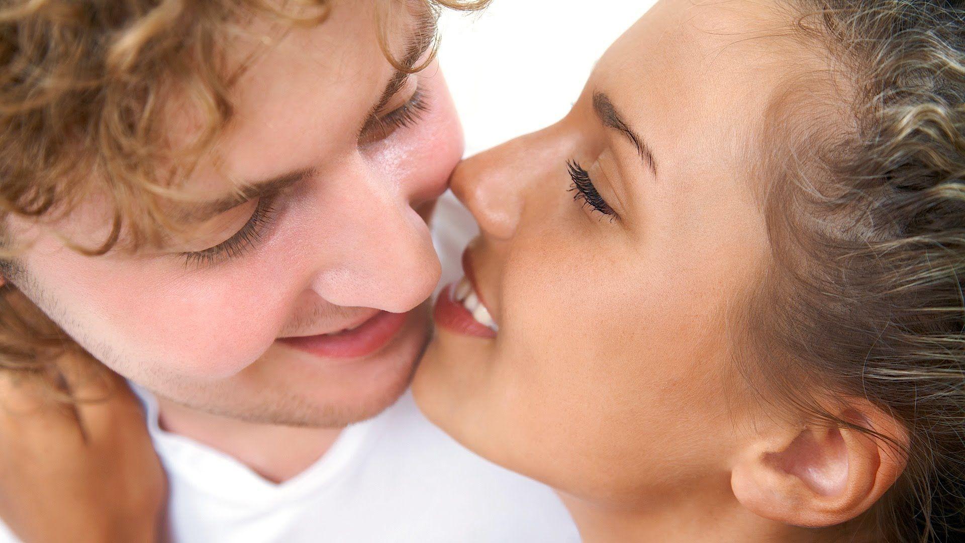 top ten christian dating sites