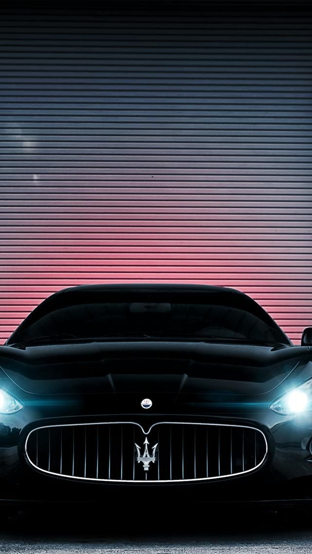 Tap and get the free app stylish men 39 s world car ombre - Iphone 5 car backgrounds ...