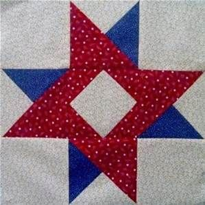 Twisted Stars Quilt - Bing images | quilts | Pinterest | Star ... : twisted star quilt block - Adamdwight.com
