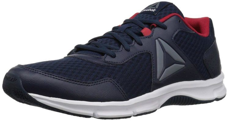 the latest 5946e e9142 The Five Best Reebok Running Shoes on the Market Today